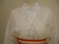 kimonos_002.jpg