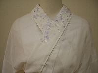 kimonos_003.jpg