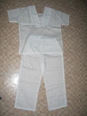 kimonos_010.jpg